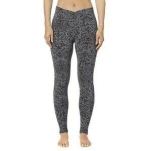 Softwear With Stretch High Waist Legging